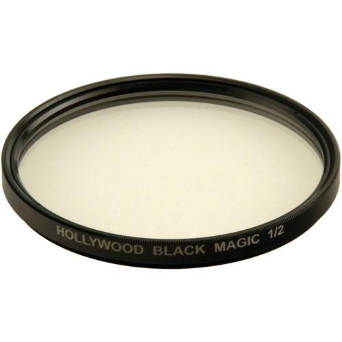 Schneider 58mm Hollywood Black Magic 1/2 Filter