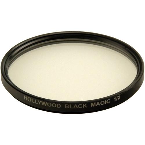 Schneider 72mm Hollywood Black Magic 1/2 Filter