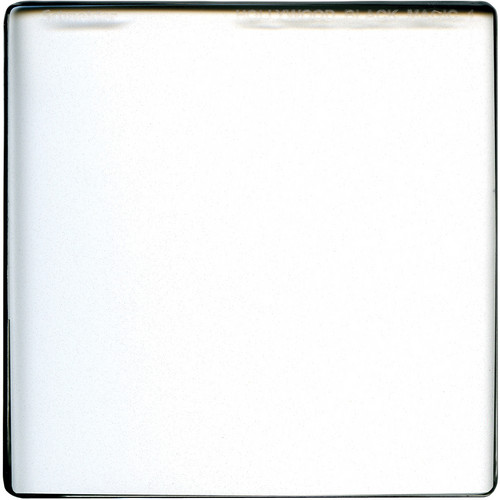 "Schneider 6.6 x 6.6"" Hollywood Black Magic 1 Filter"