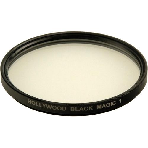 Schneider 77mm Hollywood Black Magic 1 Filter