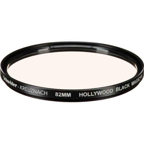 Schneider 82mm Hollywood Black Magic 1 Filter