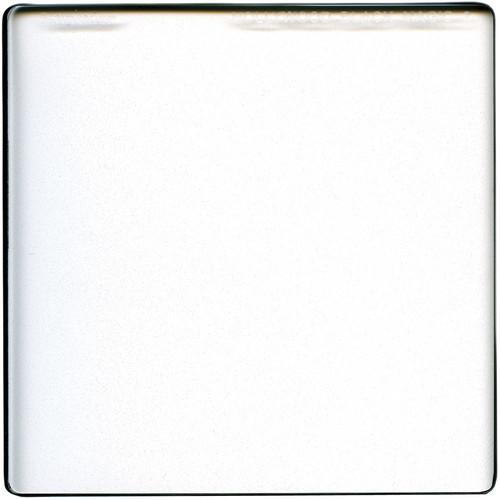 "Schneider 5.65 x 5.65"" Hollywood Black Magic 2 Filter"