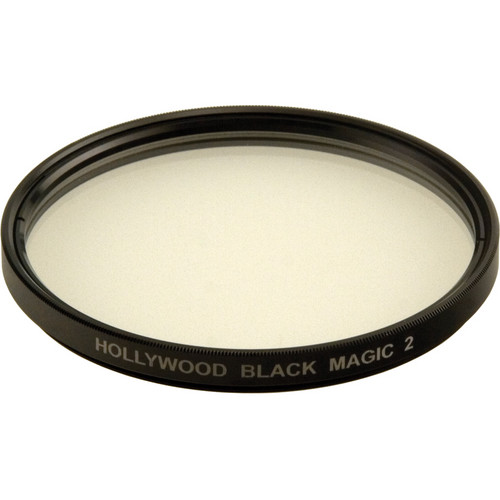 Schneider 62mm Hollywood Black Magic 2 Filter