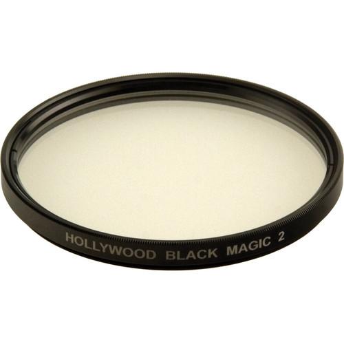 Schneider 77mm Hollywood Black Magic 2 Filter