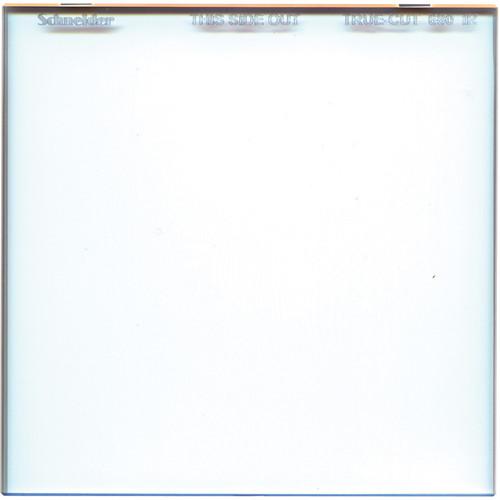 """Schneider 6.6 x 6.6"""" True-Cut 680 IR Filter"""