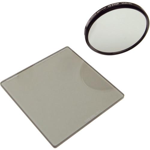 Schneider 68-884407 77mm Landscape Variable Neutral Density Upgrade Kit