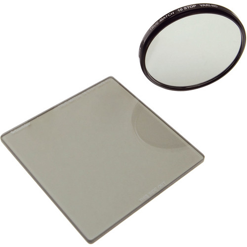 Schneider 68-884408 95mm Landscape Variable Neutral Density Upgrade Kit