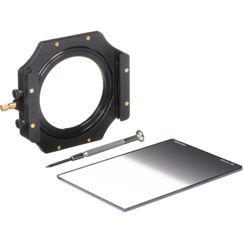 """Schneider 4 x 5.65"""" Landscape Control Kit"""