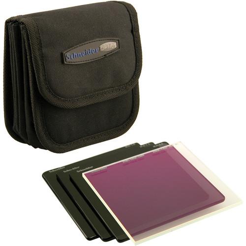 Schneider 68-886601 Essential Filter Kit for RED