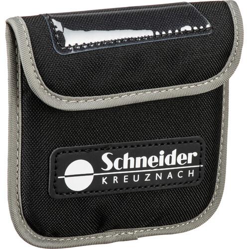 """Schneider 3x3""""/Series 9 Filter Pouch"""