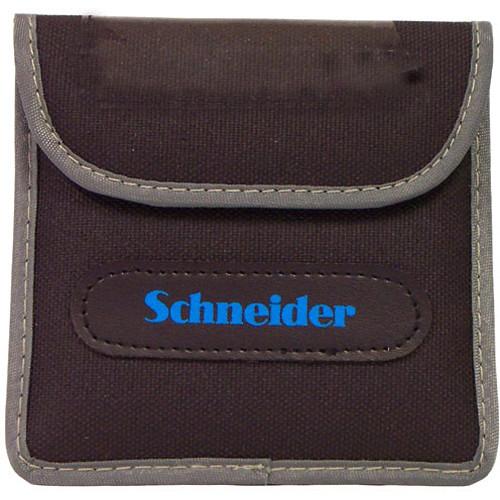 """Schneider 4 x 4/4.5"""" Filter Pouch"""
