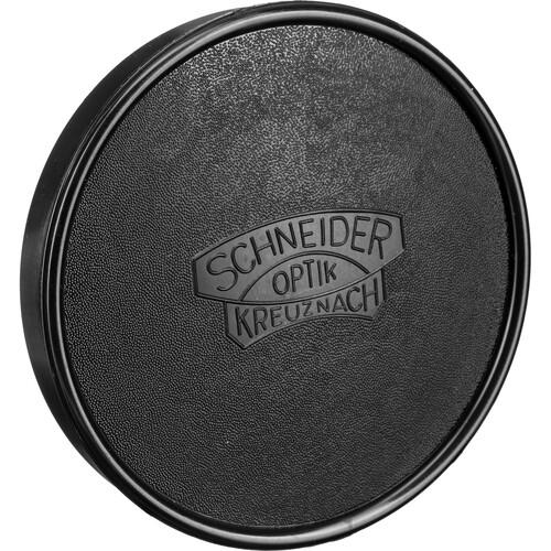Schneider 63mm Push-On Lens Cap