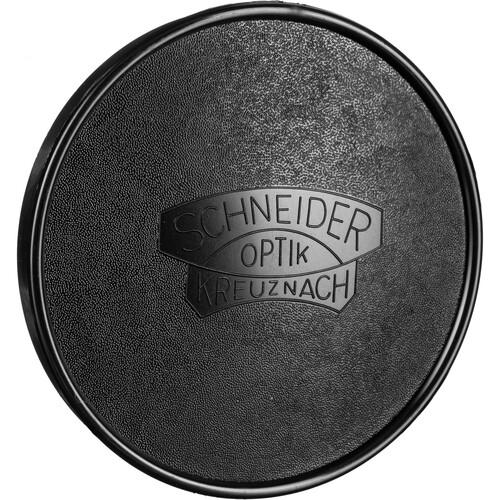 Schneider 75mm Push-On Lens Cap