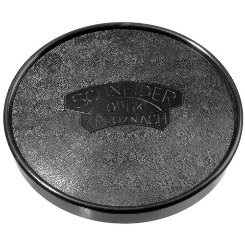 Schneider 100mm Push-On Lens Cap
