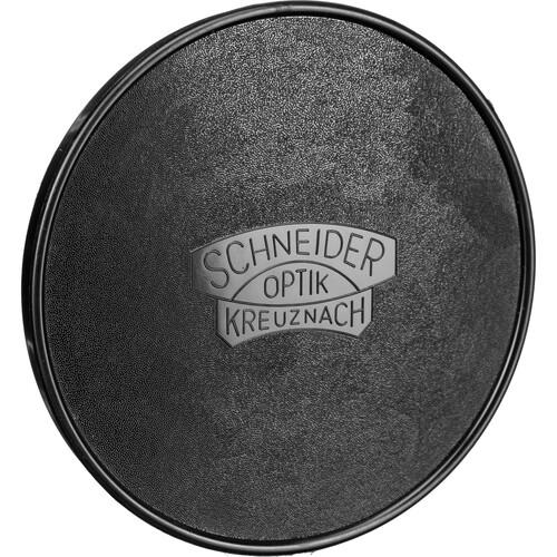 Schneider 92mm Push-On Lens Cap