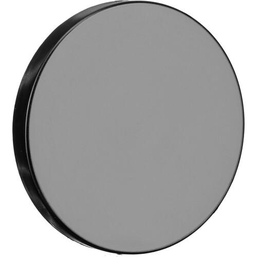 Schneider 68mm Push-On Lens Cap