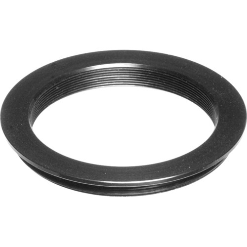 Schneider 0 to Leica Mount Adapter for Enlarging Lenses (Adapts M32.5 to M39 Thread)