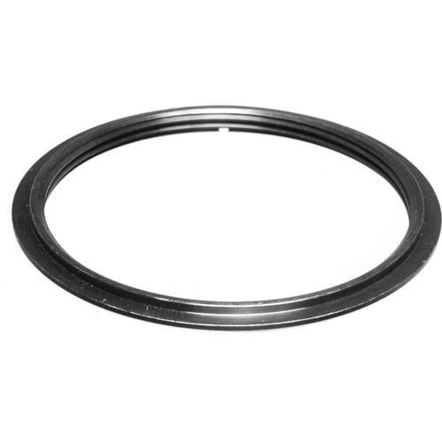 Schneider 39mm Leica Thread Retaining Ring for Enlarging Lenses