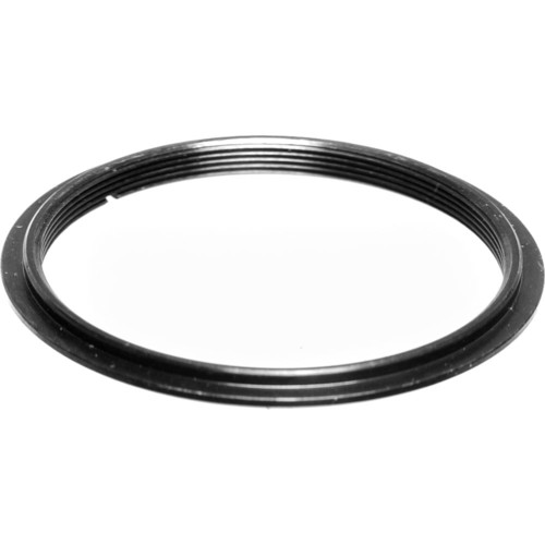 Schneider M32.5 X 0.5 Retaining Ring (0) for Enlarging Lenses