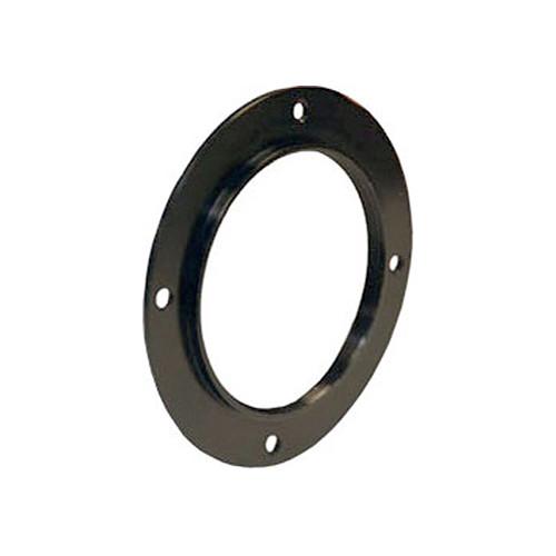 Schneider Lens Mounting Flange - 90mm