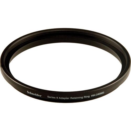 Schneider Series 9 Retaining Ring