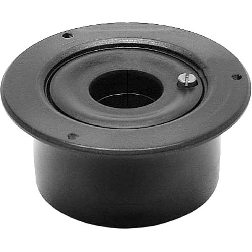 Schoeps AF 1 Podium Shock Mount Flange for CCM Microphone
