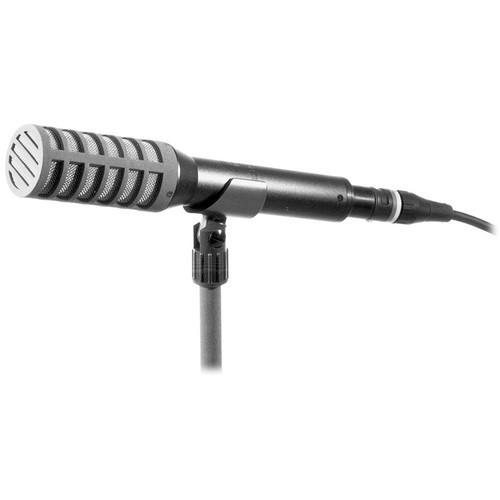 Schoeps CMH 64U Handheld Microphone