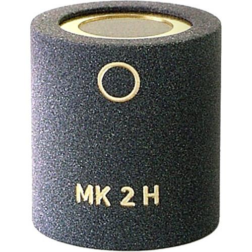 Schoeps MK2H Omni-directional Capsule