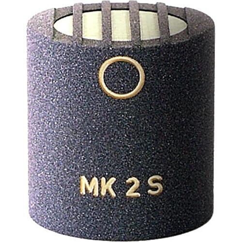 Schoeps MK2S Omni-directional Capsule