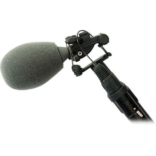 Schoeps OSIX CCM Microphone Boompole Mount