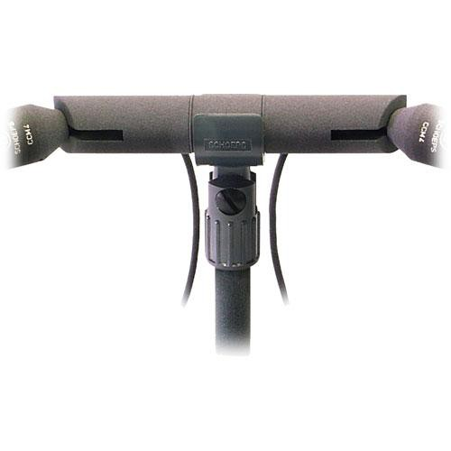 Schoeps STCg Stereo Mounting Bar for ORTF Microphone System