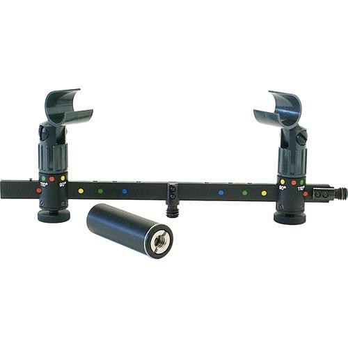 Schoeps UMS20 Universal Stereo Mounting Bracket