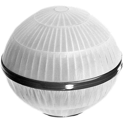 Schoeps W20 Basket Windscreen for Handheld Microphones W 20