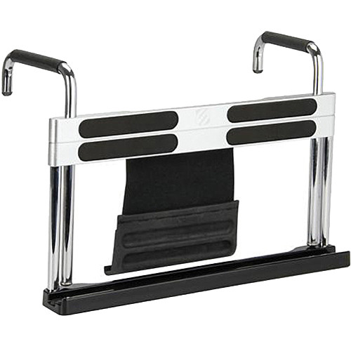 Scosche fitRAIL - Exercise Mount for iPad, iPad 2 & new iPad