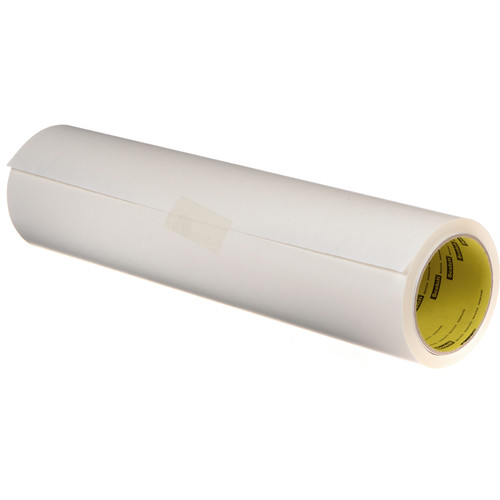 "Scotch Mounting Adhesive Roll - 16""x50'"