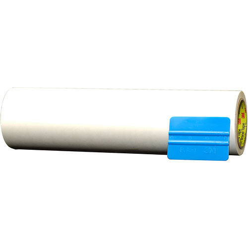 "Scotch Mounting Adhesive Roll - 24""x50'"