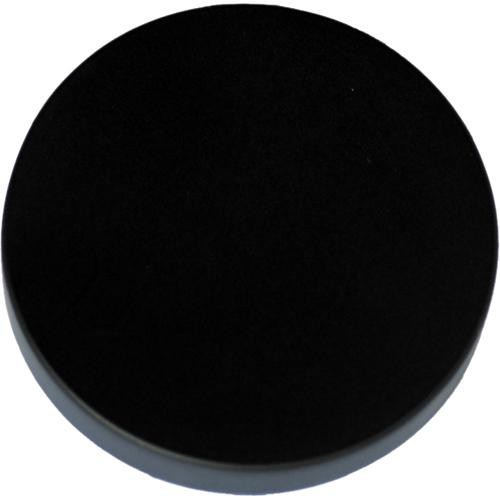 Sea & Sea Rear Lens Cover for Sea & Sea Wide-Angle Lens for DX-2G & DX-1G