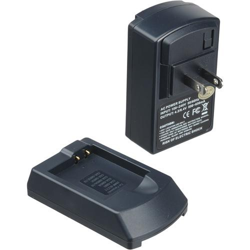 Sea & Sea Battery Charger for DX-2G and DX-1G Cameras (Replacement)