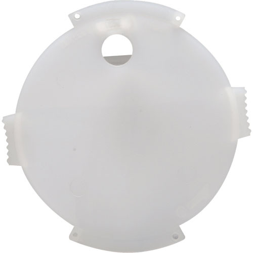 Sea & Sea Replacement Diffuser for YS-110 Strobe