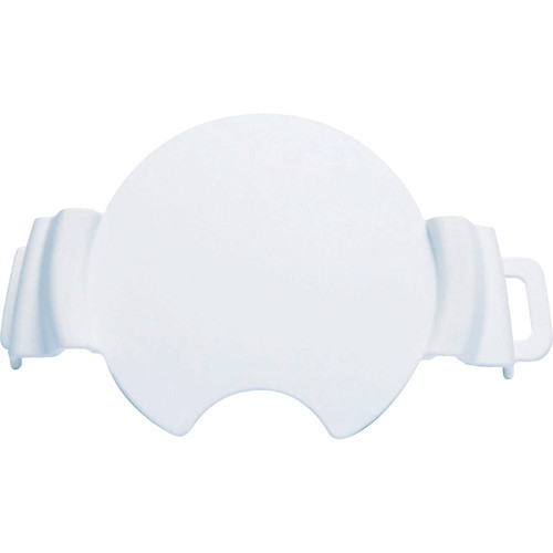 Sea & Sea Diffuser for YS-01 & YS-02 Strobes (Replacement)