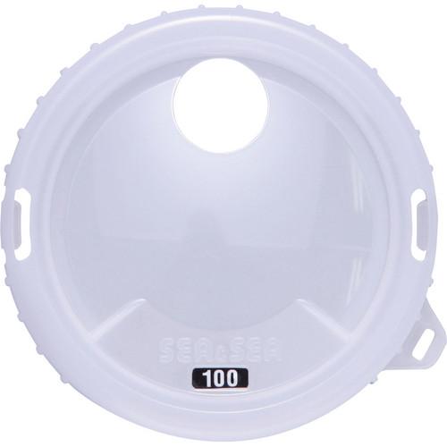 Sea & Sea YS-D1 Strobe Diffuser 100