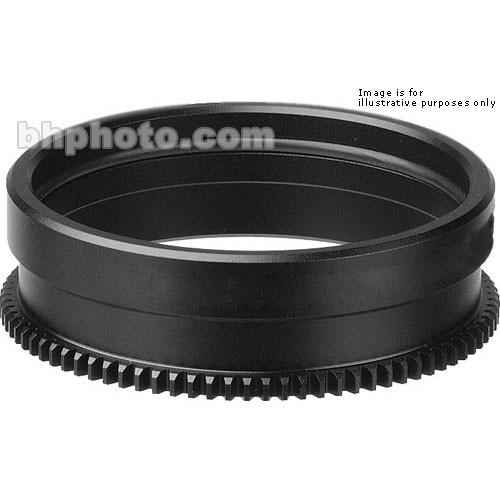 Sea & Sea Focus Gear for Canon 100mm f/2.8 USM Macro Auto-Focus Lens