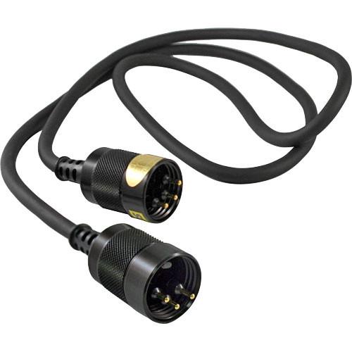 Sea & Sea 3-Pin Male Cable for BLX-55W