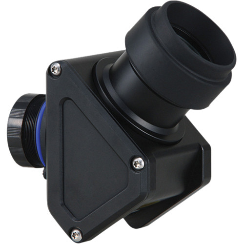 Sea & Sea VF45 1.2X SLR 45° Prism Viewfinder for MDX Series Housings