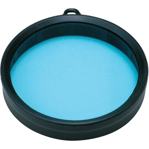 Sea & Sea Color Temperature Enhancer Filter for LX-33 (Replacement)