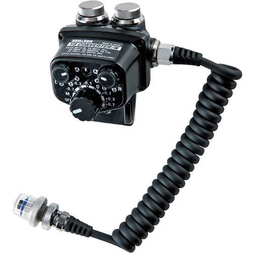 Sea & Sea YS TTL Converter for Sea & Sea Housings for Nikon Cameras