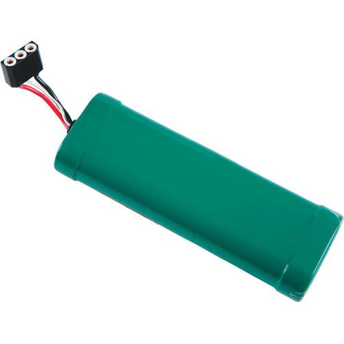 Sea & Sea NiMH Battery Pack for Sea & Sea YS-250Pro