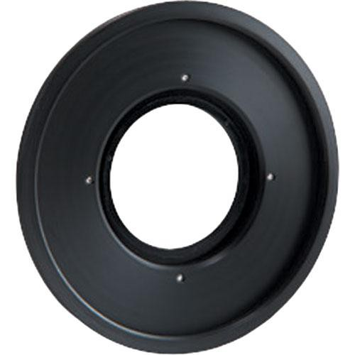 Sea & Sea Lens Adapter for DX-1200HD Camera
