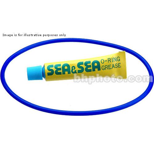 Sea & Sea O-Ring Set for LX-15