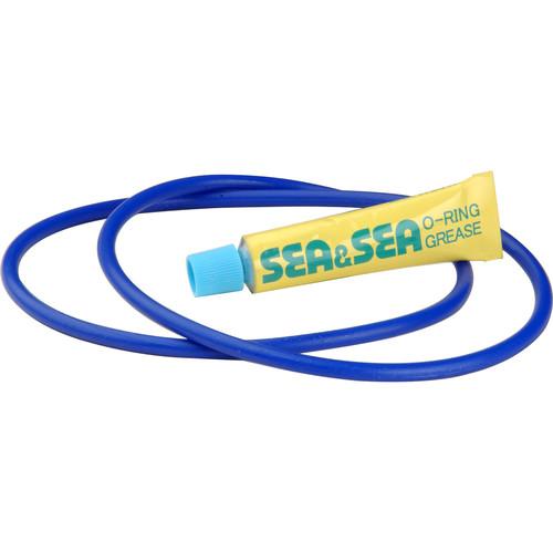 Sea & Sea O-Ring Set